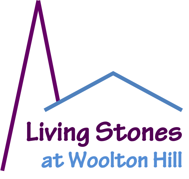 Living Stones at Woolton Hill